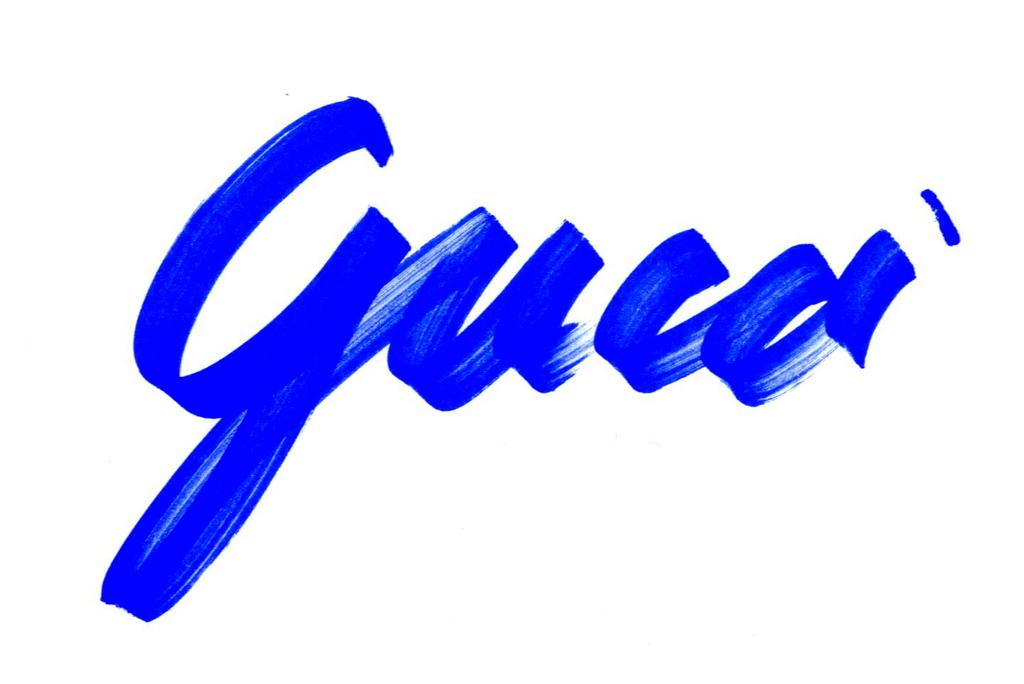 Gucci.jpeg