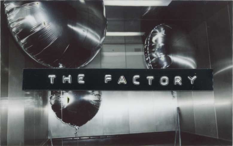 The factory.jpeg